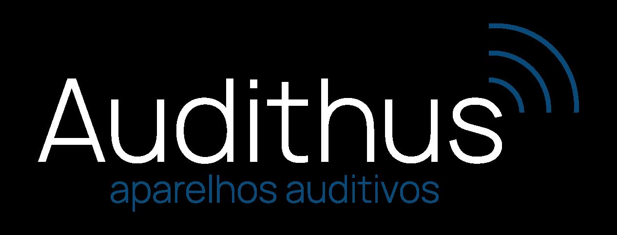 Audithus